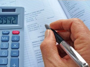 Accounting services in Slovenia